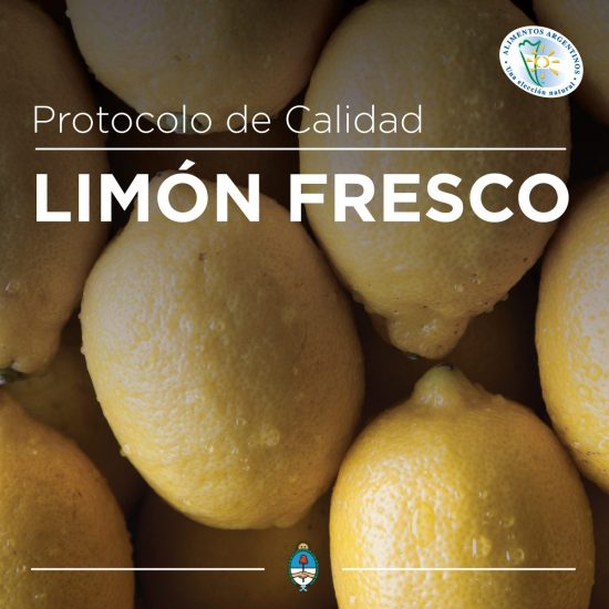 protocoloLIMONFRESCO