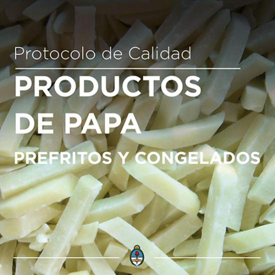 protocoloPP